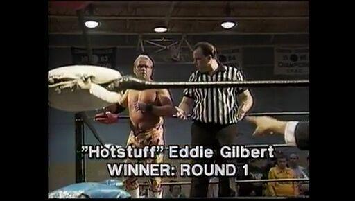 4.12.93 ECW Hardcore TV.00022.jpg