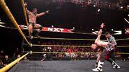 6-14-17 NXT 2