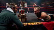 7-15-21 NXT UK 13