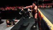 8-14-19 NXT UK 5