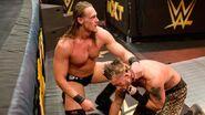 8-21-14 NXT 5