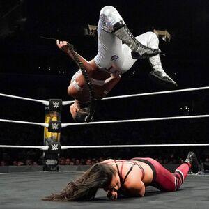 8-22-18 NXT 6.jpg