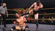 9-8-20 NXT 3