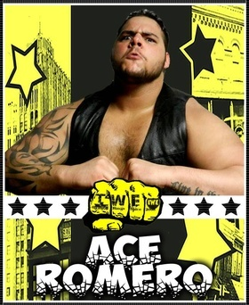 Ace Romero