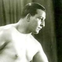Bob Langevin