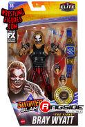Bray Wyatt (WWE Elite 86)
