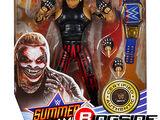 WWE Elite 86