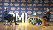 CMLL Informa (February 24, 2021) 5