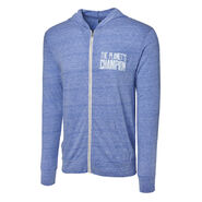 Daniel Bryan The Planet's Champion Lightweight Hoodie Sweatshirt
