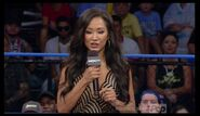 July 13, 2017 iMPACT! results.00007