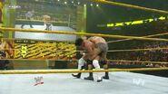 May 11, 2010 NXT.00014