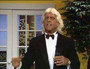 May 8, 1993 WCW Saturday Night 14