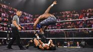 NXT TakeOver 31 14
