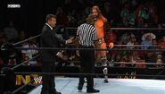 November 7, 2012 NXT results.00002