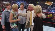 Ric Flair Forever The Man (Network Special).00025