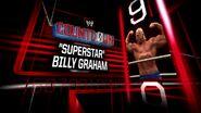WWE CD Biggest Trash Talkers.00004