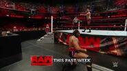 WWE Main Event 08-11-2016 screen9