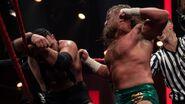1-14-21 NXT UK 5