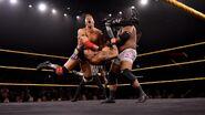 1-8-20 NXT 41