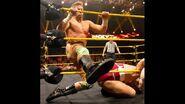 2-3-16 NXT 4