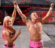 4-28-09 ECW 6