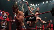 6-17-21 NXT UK 6