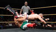 6-26-19 NXT 2