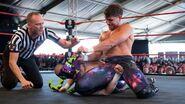 6-26-19 NXT UK 12