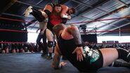 7-10-19 NXT UK 27