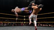 7-17-19 NXT 10