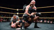 7-25-18 NXT 17