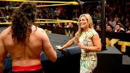 7-31-14 NXT 17