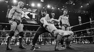 8-17-21 NXT 23