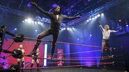 9-24-20 NXT UK 9