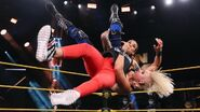 August 5, 2020 NXT 4