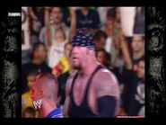 Brock Lesnar Here Comes The Pain.00030