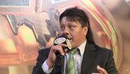 CMLL Informa (March 23, 2016) 18