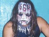 Damián 666