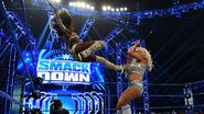 February 7, 2020 Smackdown results.28