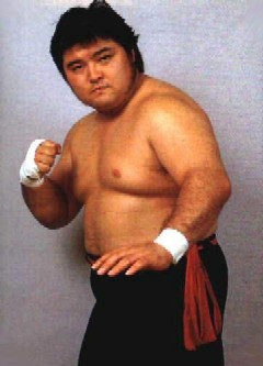 Shinya Hashimoto