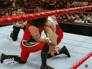 January 27, 2008 WWE Heat results.00016