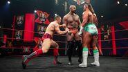 June 24, 2021 NXT UK 11