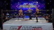 MLW Fusion 69 3