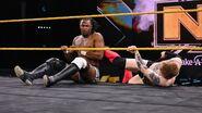 May 13, 2020 NXT results.26