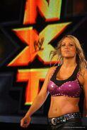 NXT 10-10-12 5
