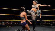 NXT 9-12-18 5