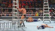 The Best of WWE The Best of Money in the Bank.00053