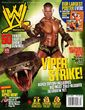 WWE Magazine Jul 2010