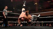 1-16-19 NXT UK 28
