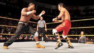 11-16-11 NXT 9